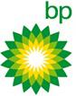 Logo Pensionäre