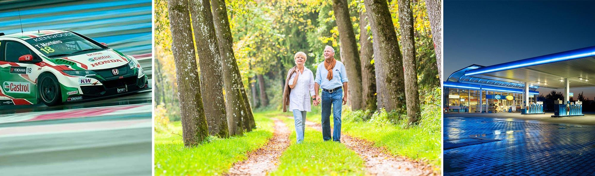 Startseite | BP Pensionäre