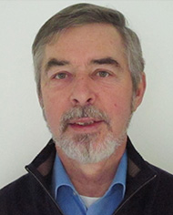 Wolfgang Gabriel